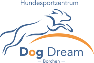 Hundesportzentrum Dog Dream