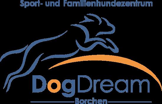 Sport- & Familienhundezentrum Dog Dream